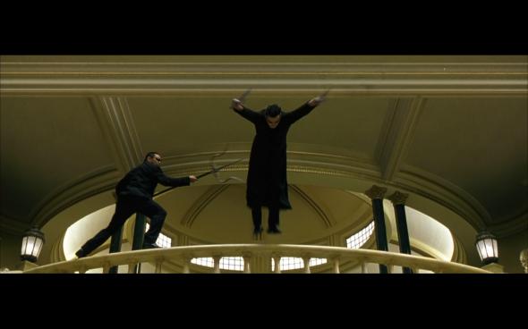 The Matrix Reloaded - 1166