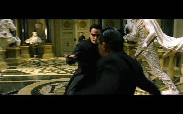The Matrix Reloaded - 1169