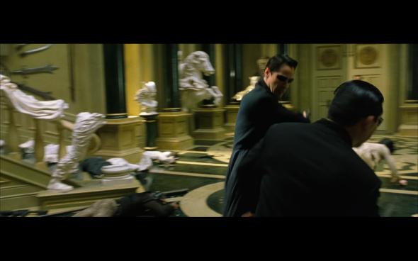 The Matrix Reloaded - 1170