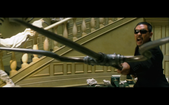 The Matrix Reloaded - 1172