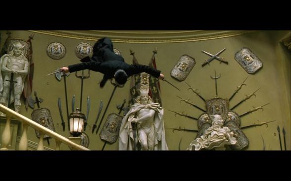 The Matrix Reloaded - 1173