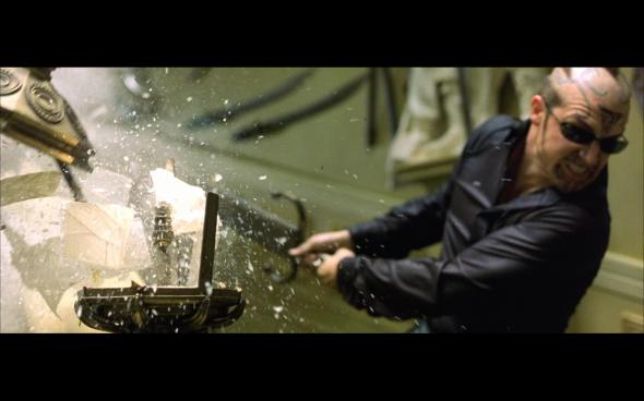 The Matrix Reloaded - 1175
