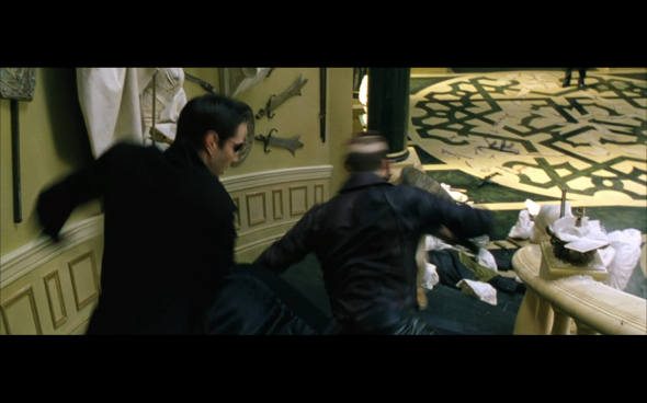The Matrix Reloaded - 1176