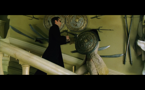 The Matrix Reloaded - 1179
