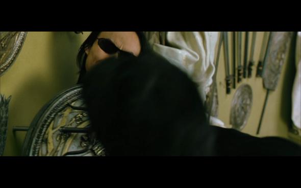 The Matrix Reloaded - 1180