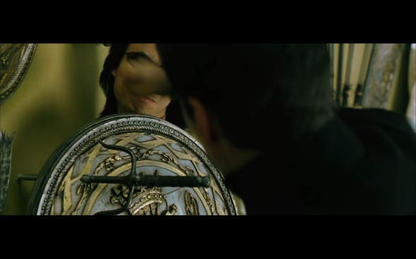 The Matrix Reloaded - 1181