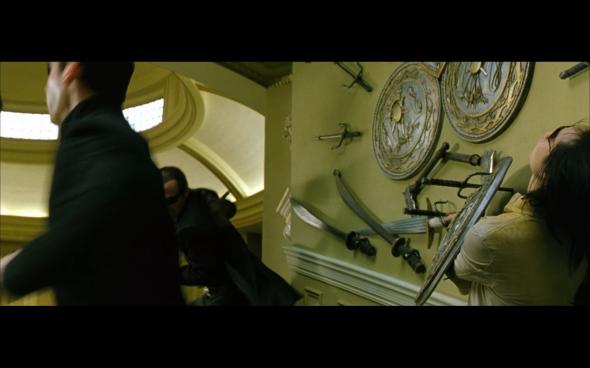 The Matrix Reloaded - 1182