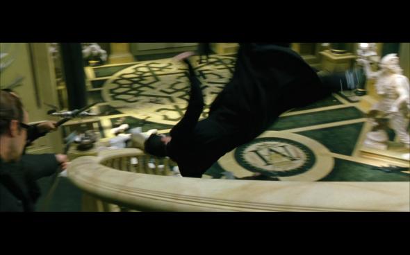 The Matrix Reloaded - 1183