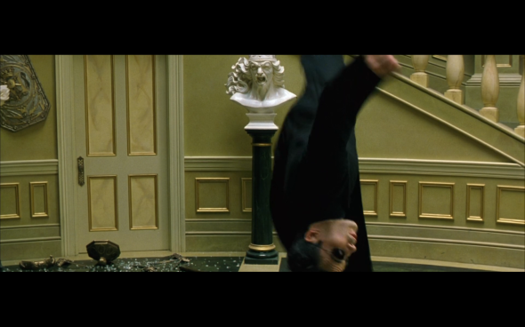 The Matrix Reloaded - 1184