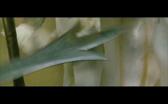 The Matrix Reloaded - 1190