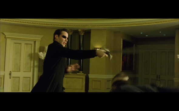 The Matrix Reloaded - 1193