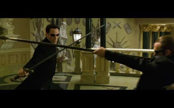 The Matrix Reloaded - 1194