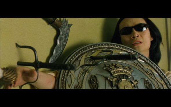The Matrix Reloaded - 1195