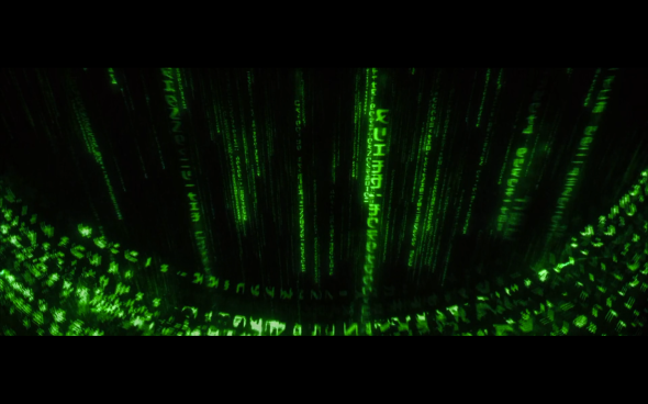 The Matrix Reloaded - 12