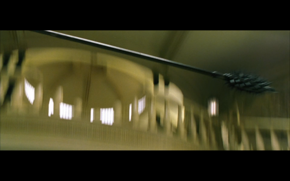 The Matrix Reloaded - 1216