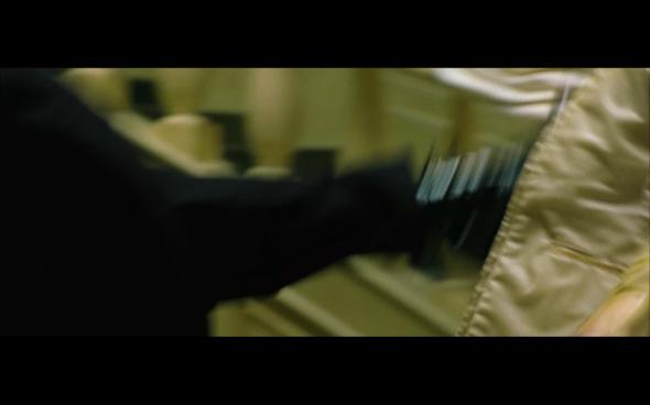 The Matrix Reloaded - 1217