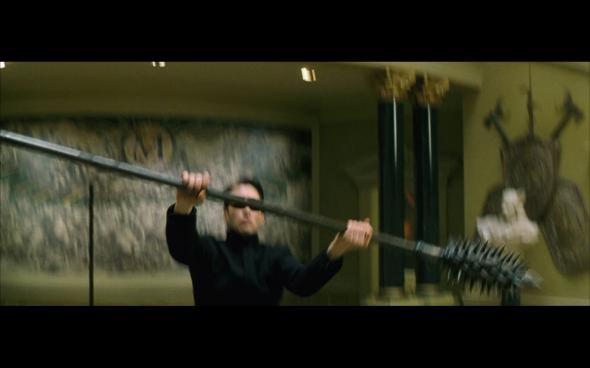 The Matrix Reloaded - 1218