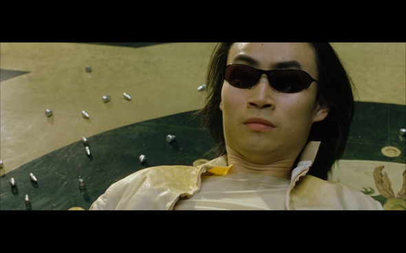 The Matrix Reloaded - 1219