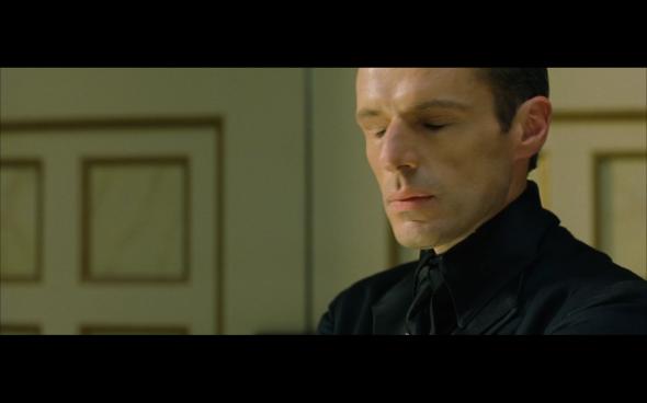 The Matrix Reloaded - 1221