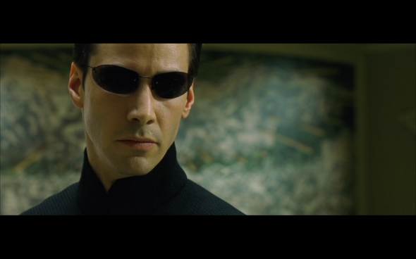 The Matrix Reloaded - 1224