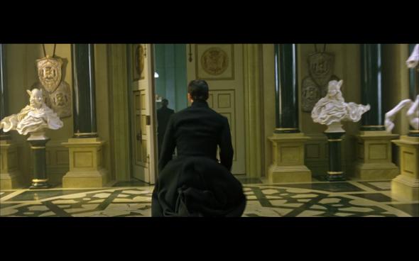The Matrix Reloaded - 1225