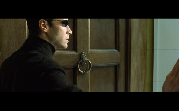 The Matrix Reloaded - 1227