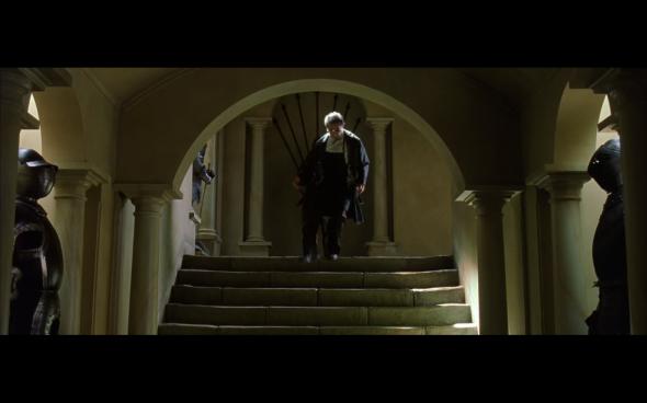 The Matrix Reloaded - 1229