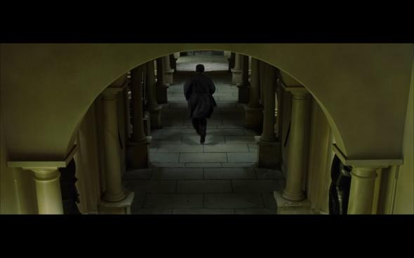 The Matrix Reloaded - 1230