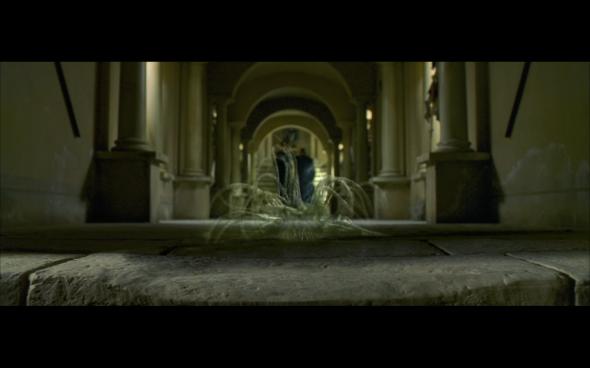 The Matrix Reloaded - 1231