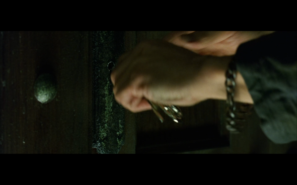 The Matrix Reloaded - 1235