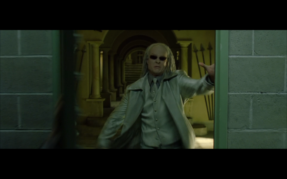 The Matrix Reloaded - 1237