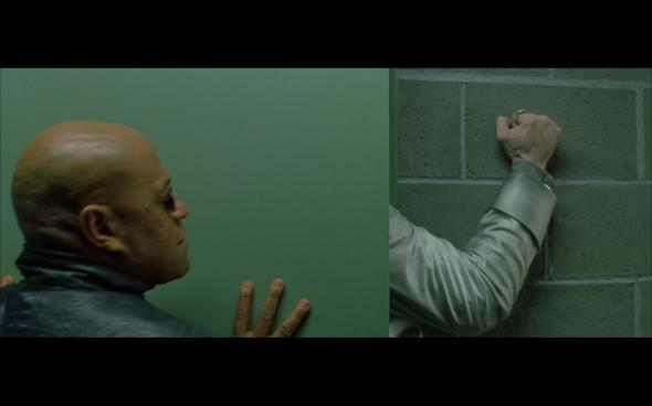 The Matrix Reloaded - 1238