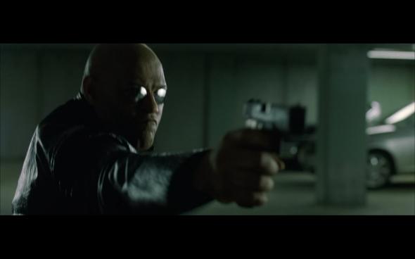 The Matrix Reloaded - 1240