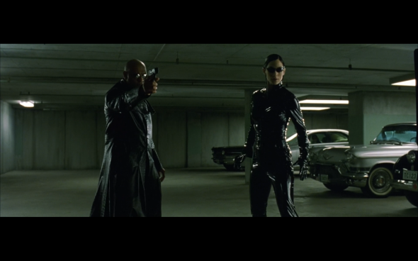 The Matrix Reloaded - 1242