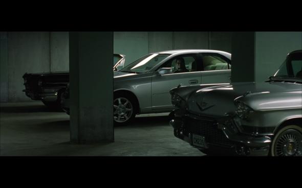 The Matrix Reloaded - 1243