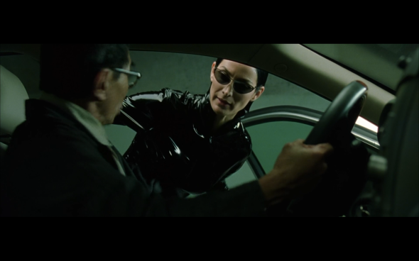 The Matrix Reloaded - 1244
