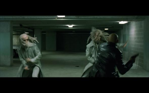 The Matrix Reloaded - 1245