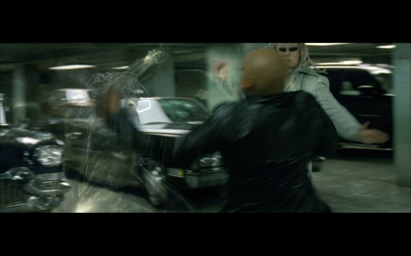 The Matrix Reloaded - 1246