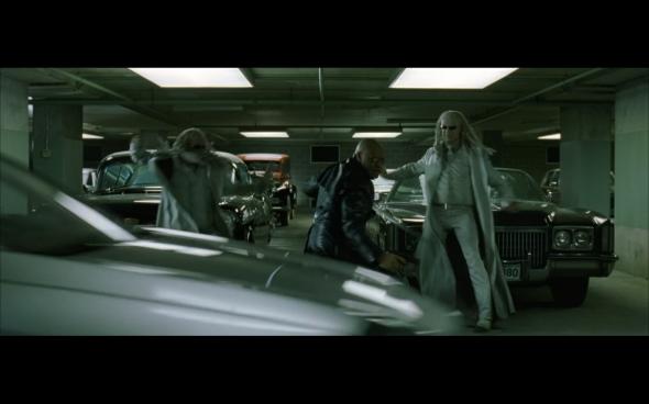 The Matrix Reloaded - 1247