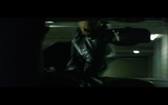 The Matrix Reloaded - 1248