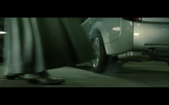 The Matrix Reloaded - 1251