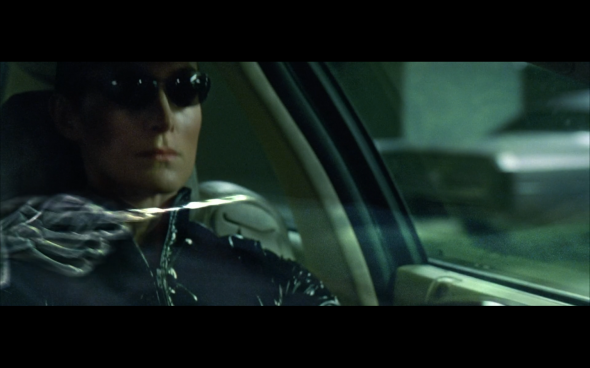 The Matrix Reloaded - 1254