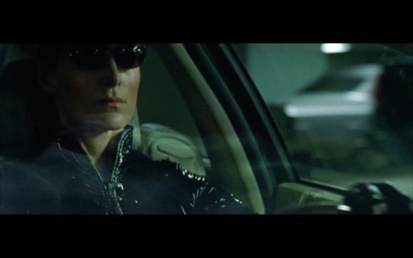 The Matrix Reloaded - 1255