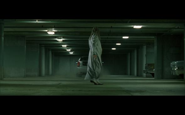 The Matrix Reloaded - 1256