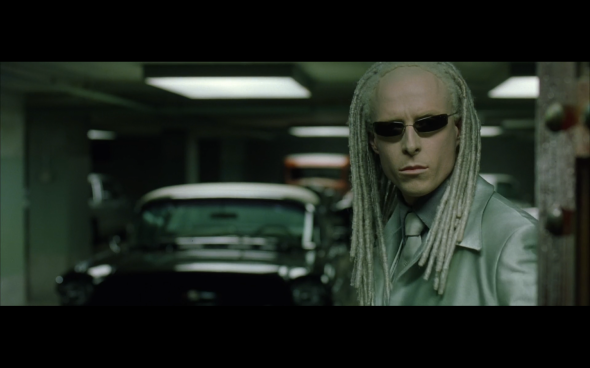 The Matrix Reloaded - 1258