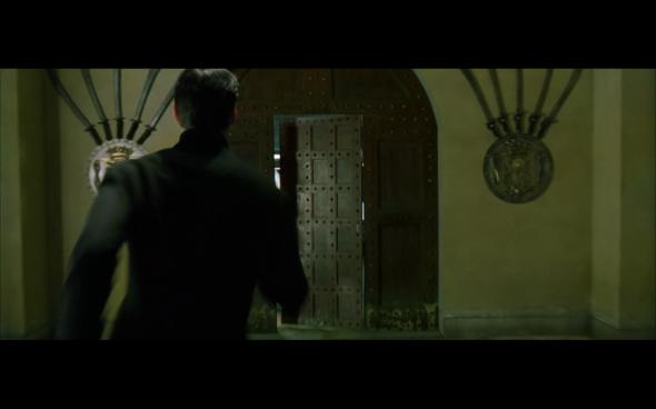 The Matrix Reloaded - 1259