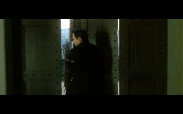 The Matrix Reloaded - 1260