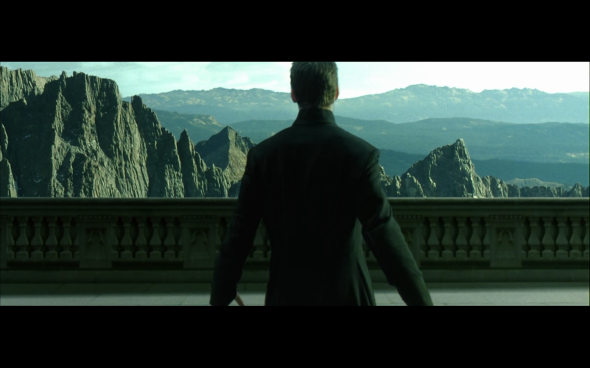 The Matrix Reloaded - 1261