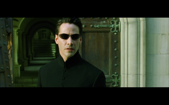 The Matrix Reloaded - 1262