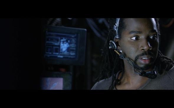 The Matrix Reloaded - 1263